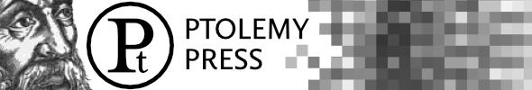 Ptolemy Press